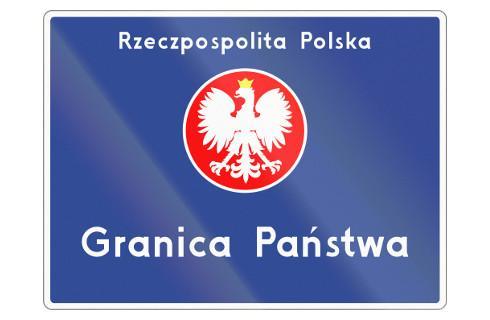 Mniej wniosków o azyl - w UE i w Polsce