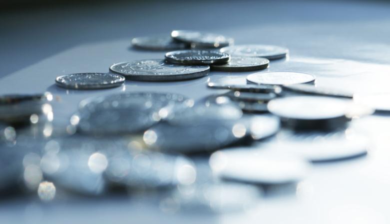 Rada Przedsiębiorczości: Płaca minimalna musi być przewidywalna oraz bezpieczna społecznie i gospodarczo