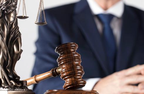 WSA: Sędziowskie oświadczenia o przynależności do organizacji zgodne z RODO