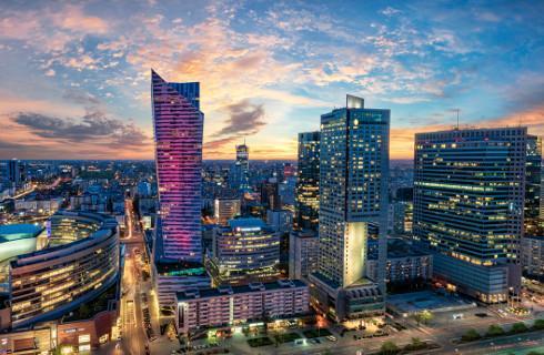 Funkcjonalność samorządu metropolitalnego - zaproszenie na konferencję