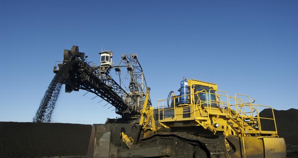 Czechy wniosły do TSUE skargę na Polskę w sprawie kopalni Turów