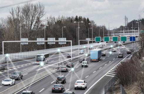 Nowelizacja ustawy o systemie wymiany informacji o pojazdach z usterkami z podpisem prezydenta