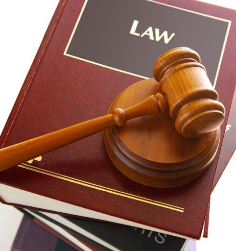 Nagrodzono książki prawnicze najbardziej przydatne w praktyce wymiaru sprawiedliwości