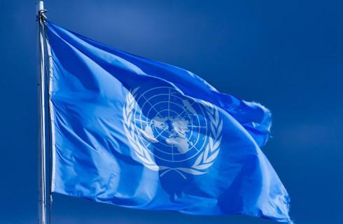 RPO: Polska nie pozwala na skargi do Komitetu Praw Dziecka ONZ