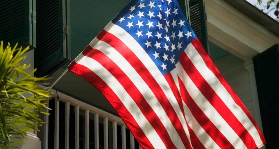 Ambasador USA ostrzega przed przymusowym wykupem mediów
