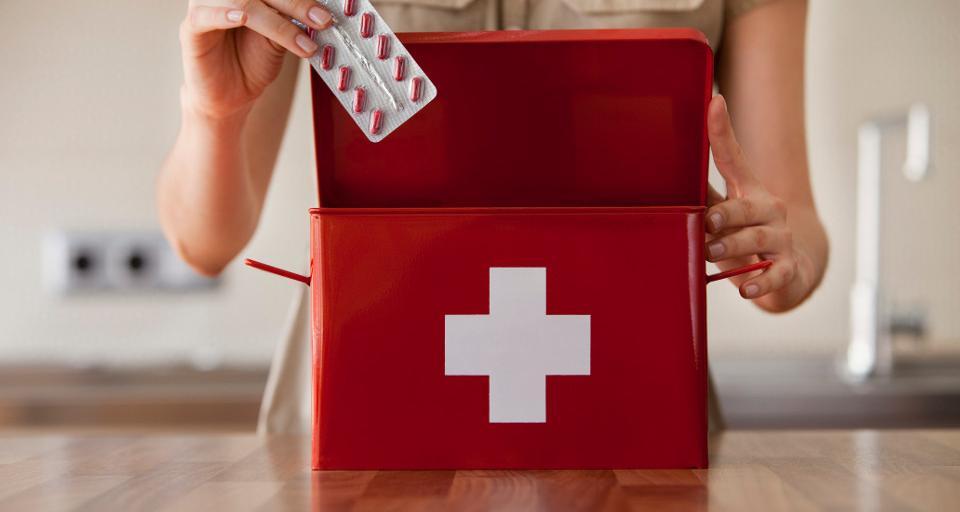 NIK: Nie stworzono warunków do sprawnego funkcjonowania ratownictwa medycznego