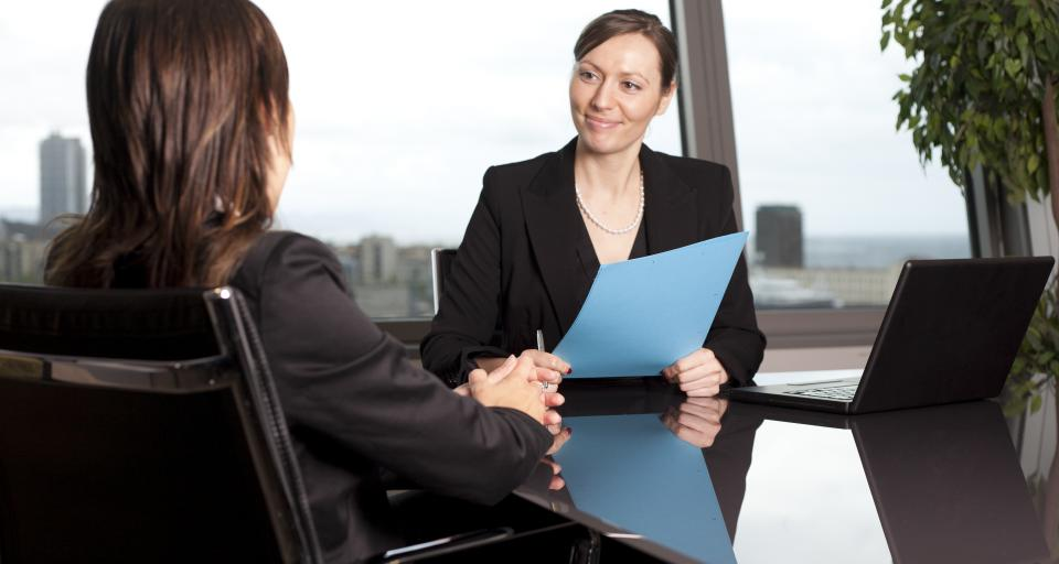 """ZUS zaprasza na Dzień Kobiet Przedsiębiorczych """"Biznes w sieci"""""""