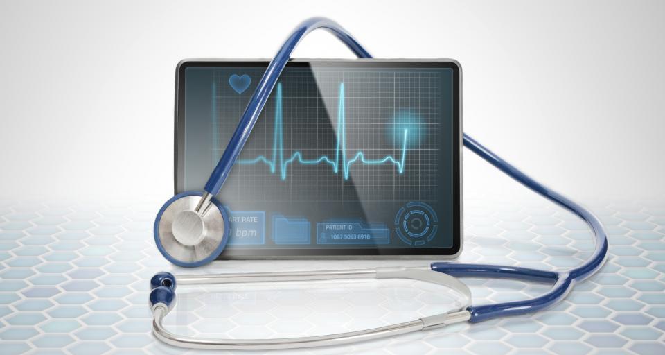 Sąd rozstrzygnie spór Ministerstwa Zdrowia z Naczelną Radą Lekarską o lekarzy ze Wschodu