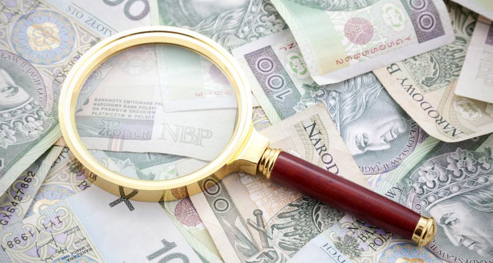 MF: W 2020 r. skuteczność kontroli celno-skarbowych wzrosła do 87,25 proc.