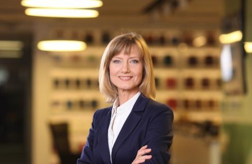 Eżbieta Piotrowska-Albin: Świadomość prawna to nie tylko znajomość przepisów, ale i swoich praw