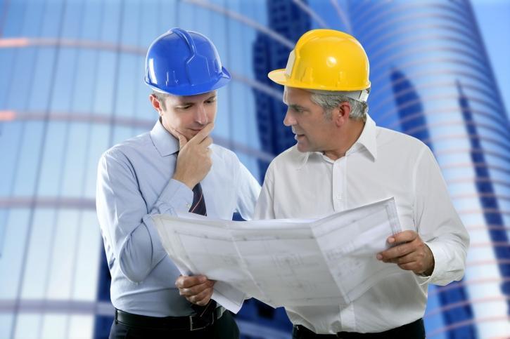 Procedura kwalifikacyjna dla kandydatów na rzeczoznawców majątkowych bardziej elastyczna