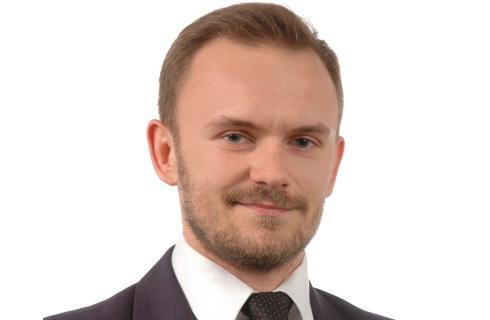 Marcin Burdzik: Obecne przepisy nie chronią wystarczająco lekarzy