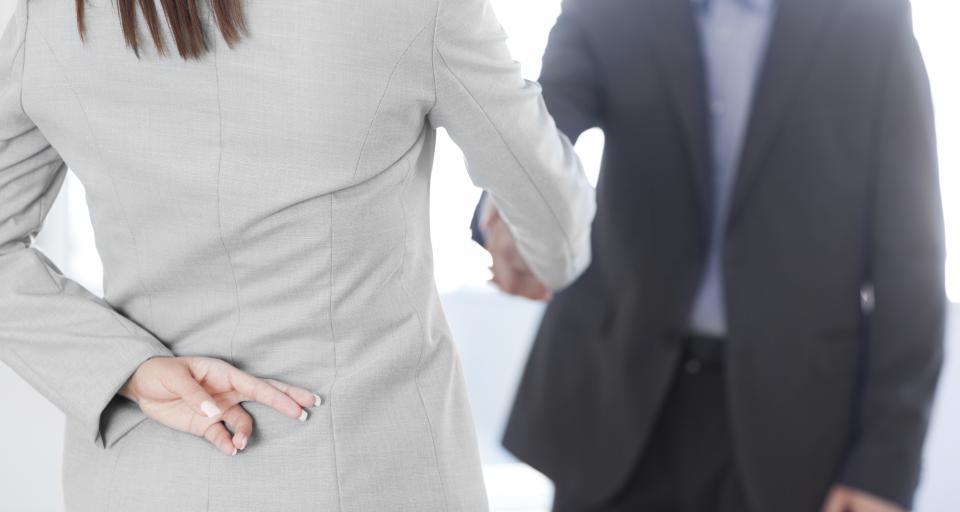 NGO piątym kołem u wozu dla samorządu? Nie ma współpracy i partnerstwa