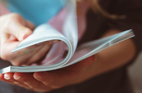 Minister zapowiada dalsze zmiany na liście czasopism naukowych