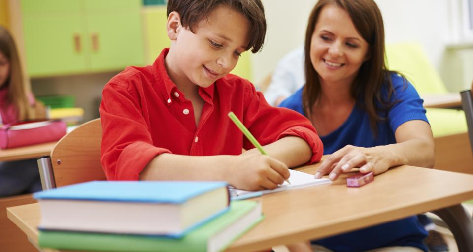 Test predyspozycji pomoże wybrać kierunek studiów