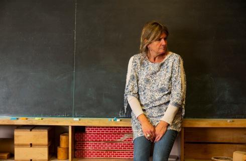 SN: Likwidacja szkoły utrudnia przywrócenie do pracy