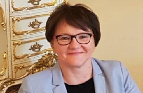 Prof. Żytko: Infantylizacja wiedzy nie służy rozwojowi dziecka