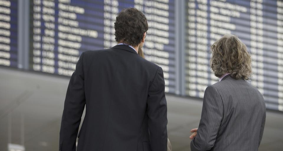 UE: Koronapaszporty mają być do połowy czerwca