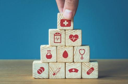 Narodowy program ma promować zdrowie w Polsce