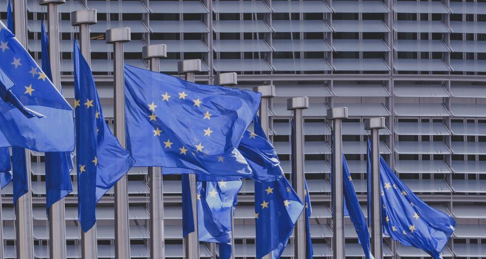 Komisja Europejska chce zablokowania przez TSUE Izby Dyscyplinarnej