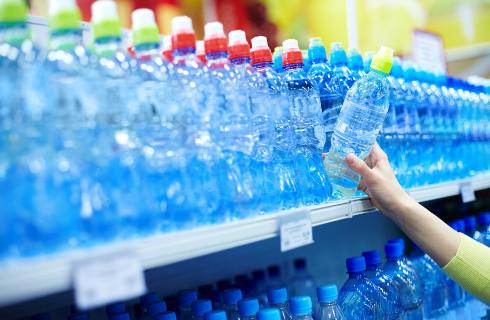 Będzie opłata za plastikowe opakowania - w czasie pandemii może dobić gastronomię