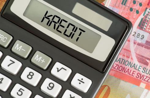 Nie wystarczy bankowego kursu franka zmienić na NBP - skarga nadzwyczajna