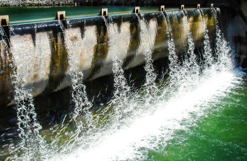 Ministerstwo: Związek spółek wodnych też ma prawo do dotacji