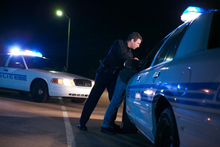 SN: Zakaz prowadzenia pojazdów - zawsze, gdy kierowca pił alkohol