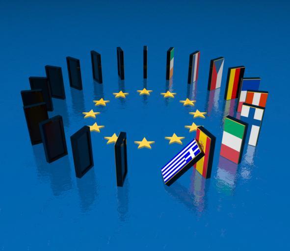 Niełatwa droga do ratyfikacji unijnego Funduszu Odbudowy - zaproszenie na debatę