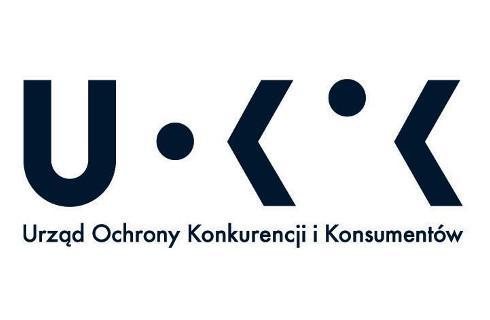 UOKiK prezentuje zasady karania - sankcje mogą być surowsze
