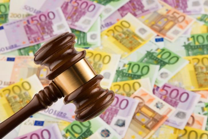 Minister finansów przejmie prokuratorskie depozyty