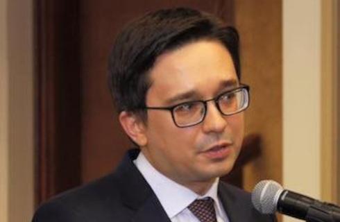 Marcin Wiącek kandydatem na rzecznika praw obywatelskich - PiS też poprze