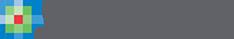 """zdjęcie lub grafika do zasobu: Włączenie kwalifikacji rynkowej """"Wdrażanie dostępności w organizacji"""" do Zintegrowanego Systemu Kwalifikacji. - Prawo.pl"""