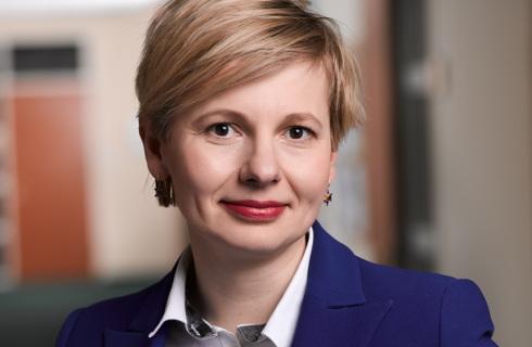 Ewa Kacperek