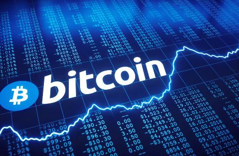 99ca5871a5085c Opodatkowanie bitcoinów: Nowe przepisy przyniosą kolejne problemy
