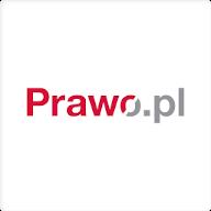 www.prawo.pl
